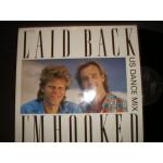 Laid Back - I'm Hooker / C.C.Cool