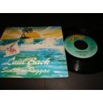Laid Back - Sunshine Reggae / High society girl