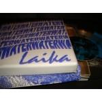 Laika - Water