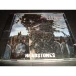 Lake of Tears - Headstones