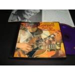 Larry Coryell - Major Jazz Minor Blues