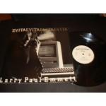 Larry Paul Emmet - Evita