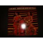 Latin Disco = Salsa's Greatest Hits Vol. II