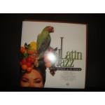 Latin Jazz - Hot dance  & summer