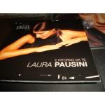 Laura Pausini - the Best of / E Ritorno Da Te
