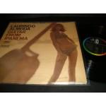 Laurindo Almeida - Guitar from Ipanima