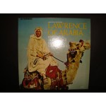 Lawrence of Arabia - Alexander Maloof Orchestra