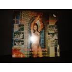 Layale Bourg El Hamam - Volyme 1 - Setrak Sarkissian