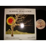 Le Soleil Meme La Nuit / Nachtsonne - Nicola Piovani