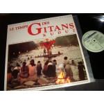 Le Temps des Gitans - Goran Bregovic