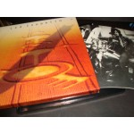 Led Zeppelin - Box set 6 lp