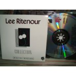 Lee Ritenour - Collection