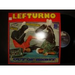 Lefturno - Out of sight