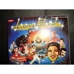 Lemon Popsicle - OST / Various
