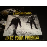 Lemonheads - Hate your friends