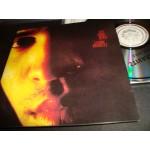 Lenny Gravitz - Let Love Rule