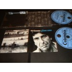 Leonard Cohen - The Essential Leonard Cohen
