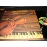Leroy Jenkins / Muhal Richard Abrams - Lifelong Ambitions