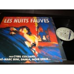 Les Nuits Fauves - Cyril Collard