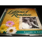 Lifetime of Romance - Falling in Love