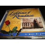 Lifetime of Romance - It must be love