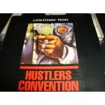 Lightnin' Rod - Hustlers Convention