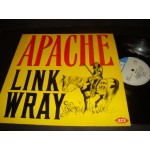 Link Wray - Apache
