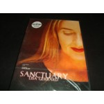 Lisa Gerrard { Dead Can Dance } - Sanctuary
