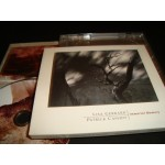 Lisa Gerrard / Patrick Cassidy - Immortal Memory