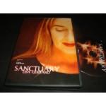 Lisa Gerrard - Sanctuary