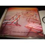 Living Theater Volume 1 / compiled Joseph Baldassare
