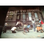 Living in the streets - various