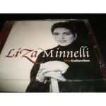 Liza Minnelli - the Collection