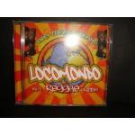 Locomondo - Ενας τρελος κοσμος