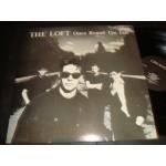 Loft - 1982-1985 Once Round The Fair