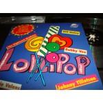 Lollipop - Volume 1