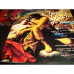 London Symph. Orc. - The best of classic rock / the Ballads