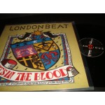 Londonbeat - It's in the blood / I've been thinking about you