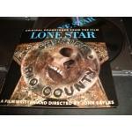 Lone Star - Original Soundtrack