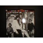 Long Ryders - 10 - 5 - 60