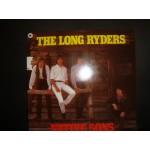 Long Ryders - Native Songs