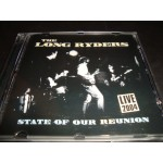 Long Ryders - State of our Reunion / Live 2004