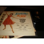 Looking for love - Connie Francis
