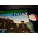 Lord John - Six Days of Sound