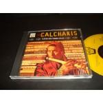 Los Calchakis - Flutes des terres Incas