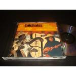 Los Calchakis - Harpe mariba et Guitares Latino Americaines