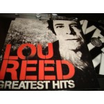 Lou Reed - Greatest Hits / NYC Man