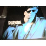 Lou Reed - the very best of Lou Reed