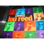 Lou reed - A Retrospective / Collection
