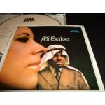 Louie Ramirez - Ali Baba